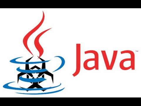 CVE-2012-5076 Java Applet JAX-WS Remote Code Execution Metasploit Demo
